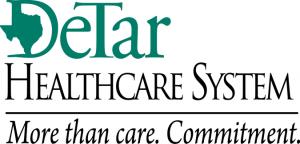 DeTar Healthcare