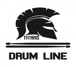 East High School Drumline