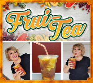 Frui-Tea