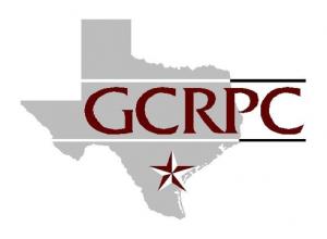 GCRPC