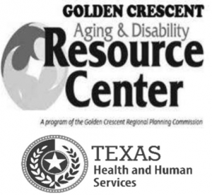 Golden Crescnet Aging and Disability Resource Center
