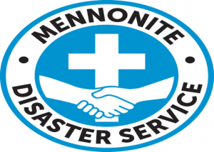 Menonite Disaster Service