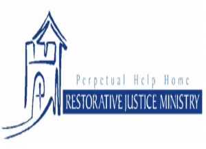 Perpetual Help Home