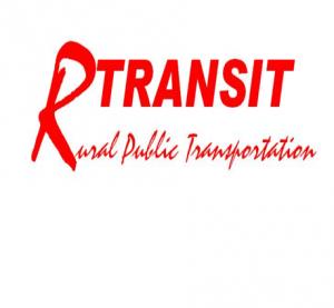 R Transit