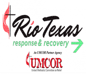 Rio Texas Response and Recovery
