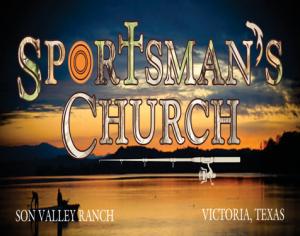 Sportsman's Church