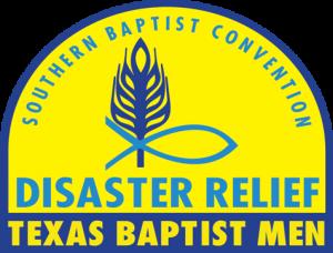 Texas Baptist Men