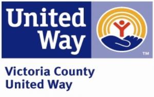 Victoria County United Way