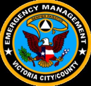 Victoria Emergency Management