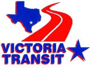 Victoria Transit