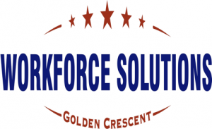 Worforce Solutions